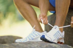 5 Waktu Dimana Sebaiknya (Jangan) Berolahraga